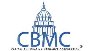 The CBMC Group | Cleaning Services